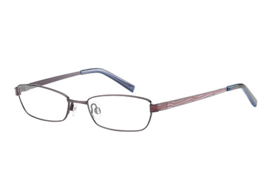 cosmopolitan gleaming eyeglasses go optic