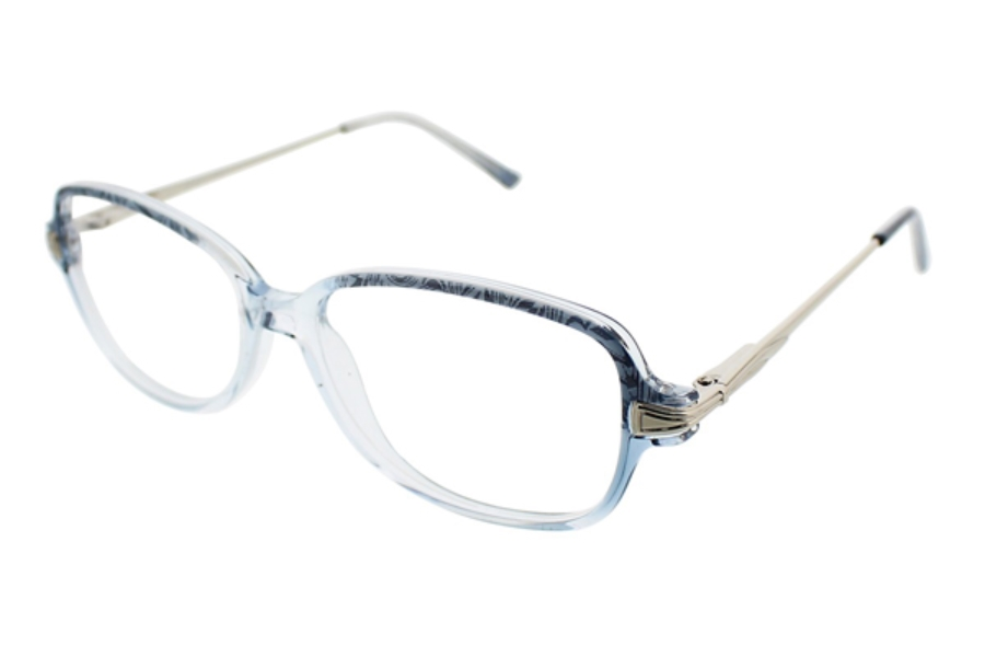 clearvision eyeglasses go optic