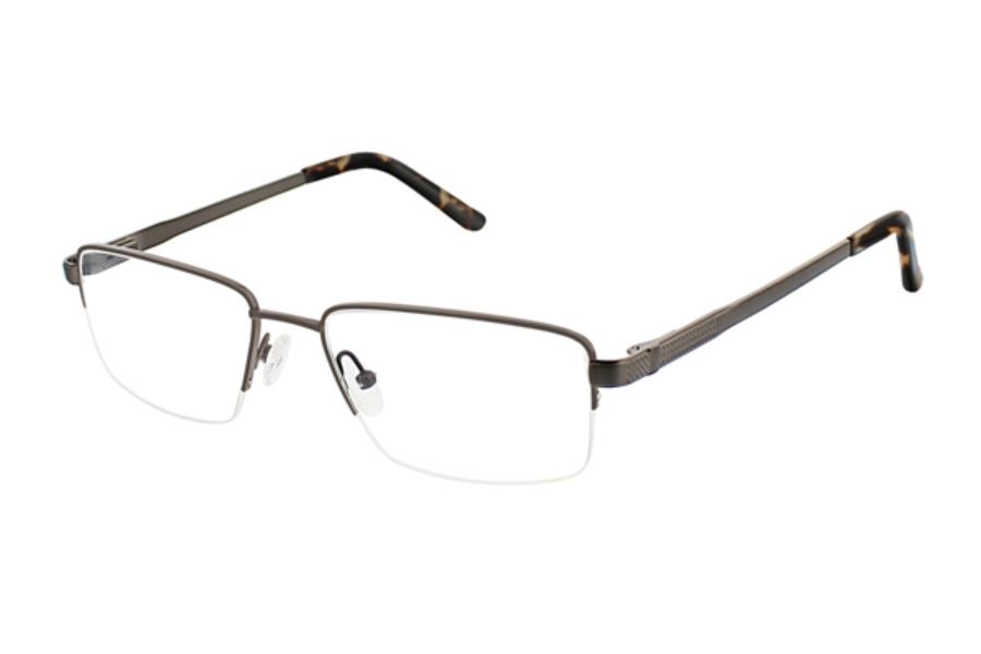 clearvision timothy eyeglasses go optic