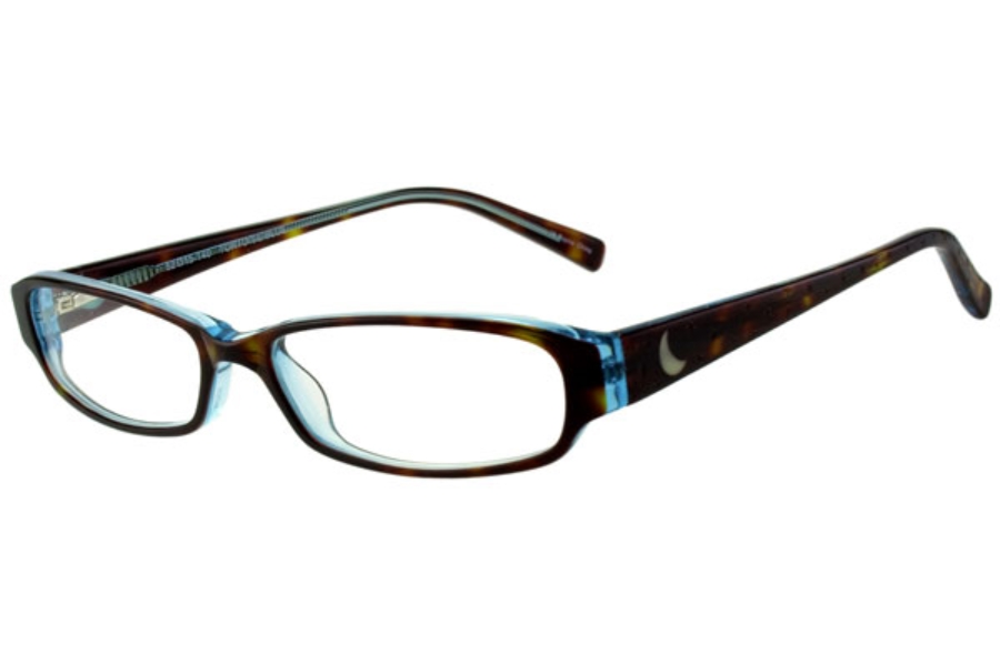 bulova cypress eyeglasses go optic sold out