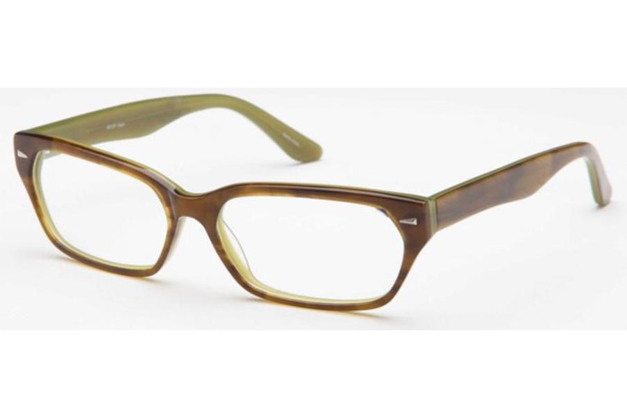 Dicaprio DC 107 Eyeglasses FREE Shipping - Go-Optic.com