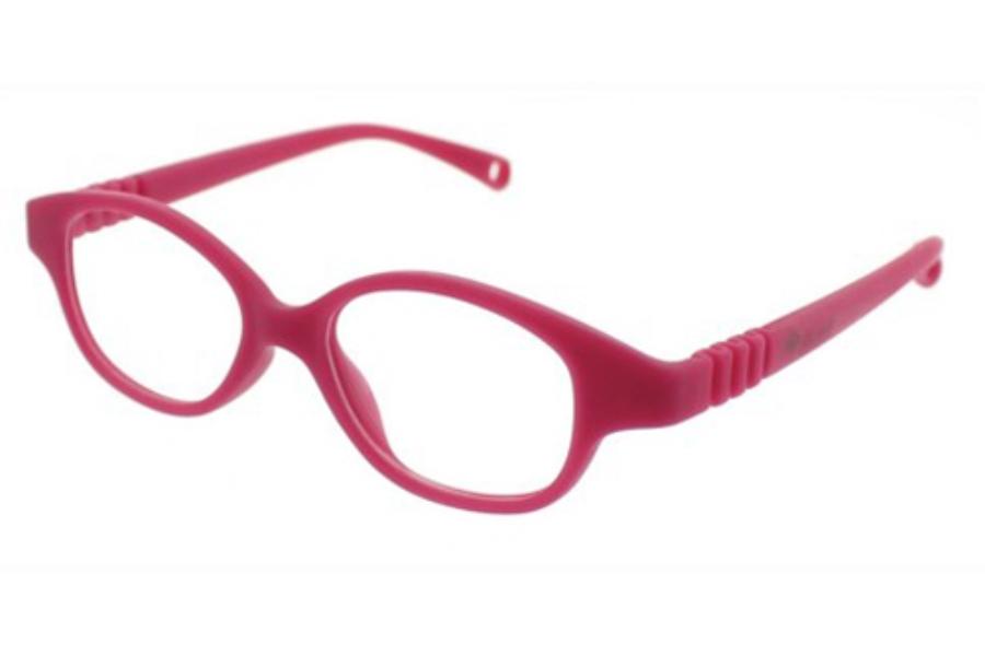 Dilli Dalli Cake Pop Eyeglasses Go Optic Com