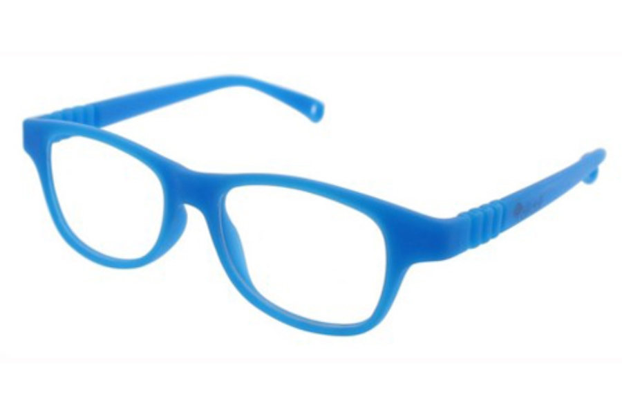 dilli dalli rainbow cookie eyeglasses go optic