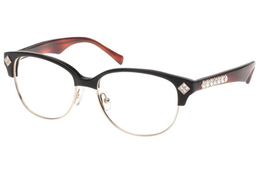 99294291a8ac Diva Eyeglass Frames. Diva Diva 5360 Eyeglasses