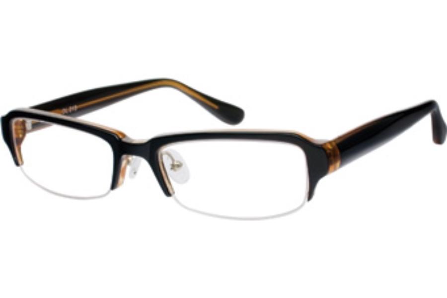 derek lam 213 eyeglasses free shipping go optic