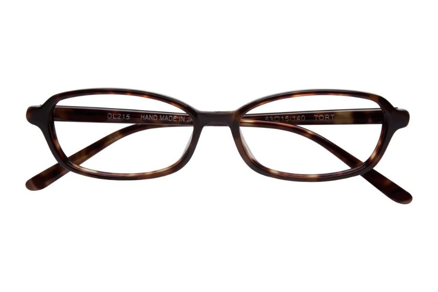 derek lam 215 eyeglasses free shipping go optic