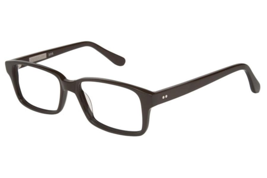 derek lam 228 eyeglasses free shipping go optic