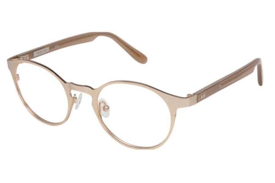 derek lam 229 eyeglasses free shipping go optic