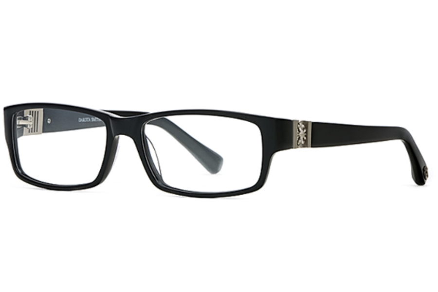 Dakota Smith Fearless Eyeglasses in Dakota Smith Fearless Eyeglasses