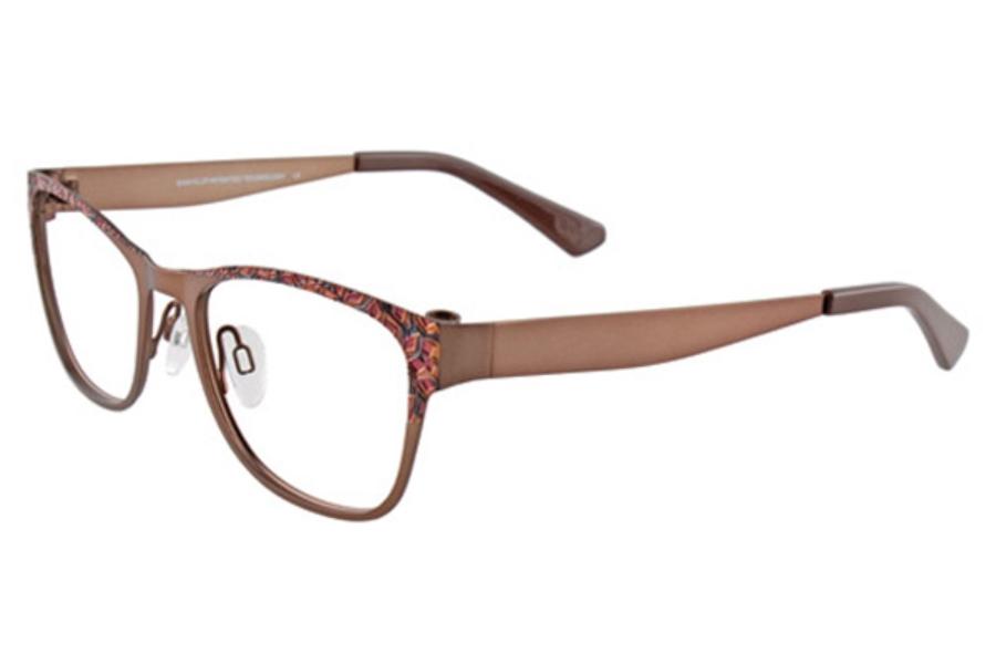 easyclip ec288 w magnetic clip on eyeglasses free shipping