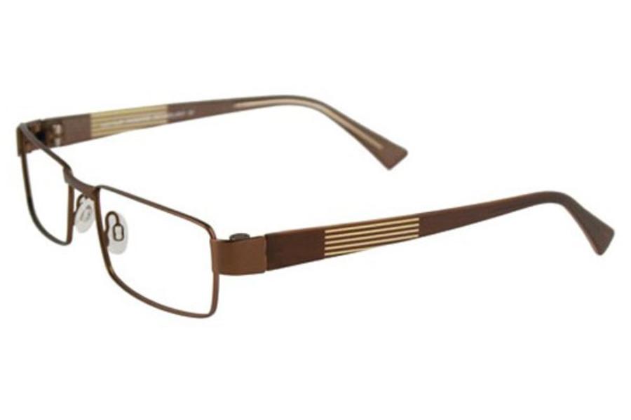 Glasses Frames Magnetic Clip : Easyclip EC161 W/Magnetic clip on Eyeglasses FREE Shipping