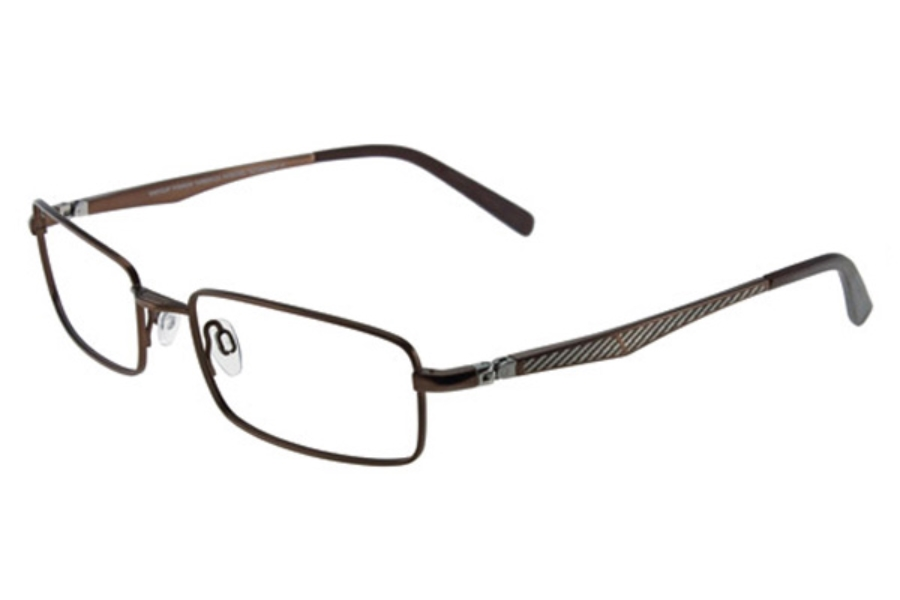 Eyeglass Frames With Magnetic Sunglass Clips : Easyclip EC276 W/Magnetic clip on Eyeglasses FREE Shipping