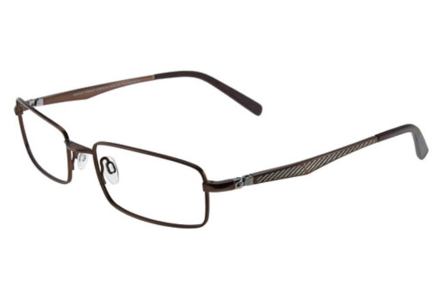 easyclip ec276 w magnetic clip on eyeglasses free shipping