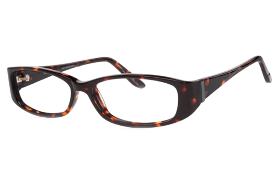eco 1032 eyeglasses free shipping go optic sold out