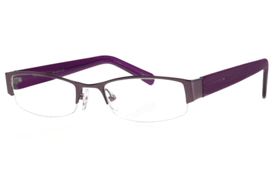 eco 1046 eyeglasses free shipping go optic sold out