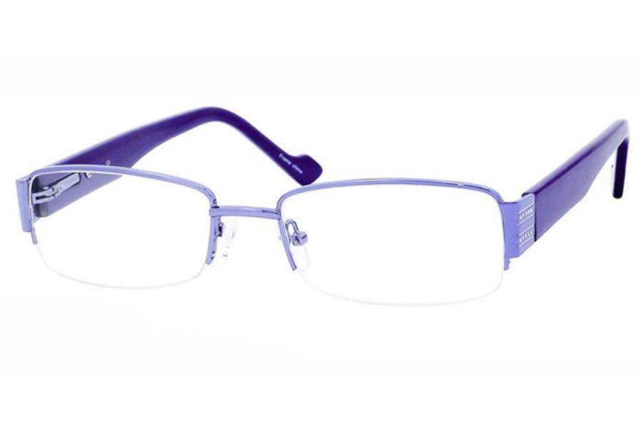 elements elements 17 eyeglasses go optic
