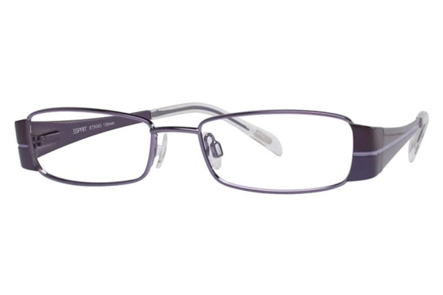 Esprit ET 9383 Eyeglasses FREE Shipping - Go-Optic.com ...