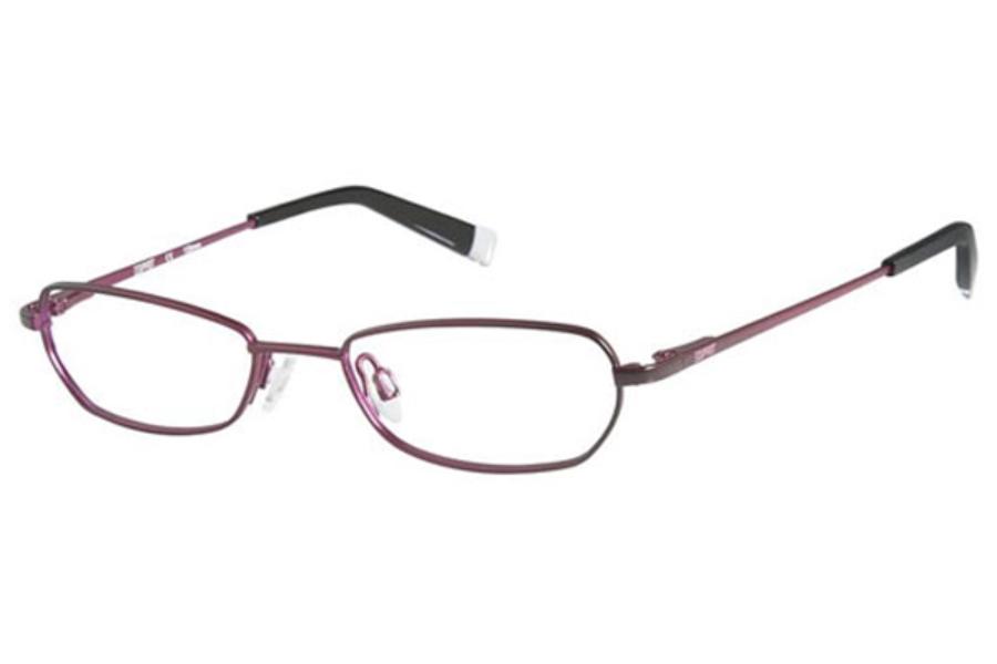 Esprit Womens Glasses Frames : Esprit ET 17371 Eyeglasses FREE Shipping - Go-Optic.com ...