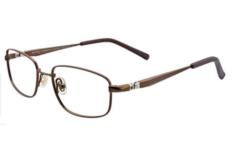 easytwist et959 eyeglasses free shipping