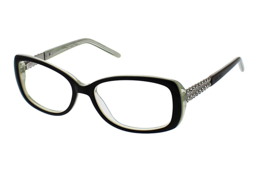 Ellen Tracy Merida Eyeglasses | FREE Shipping - Go-Optic.com