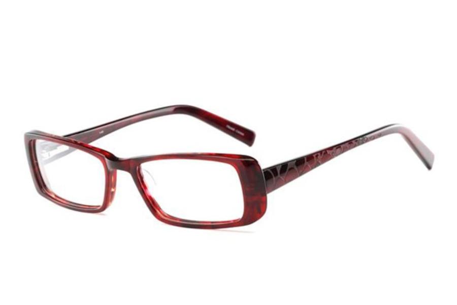 Lipstick Fashion Fix Eyeglasses FREE Shipping