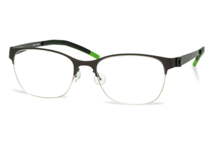 free form ffa907 eyeglasses free shipping go optic