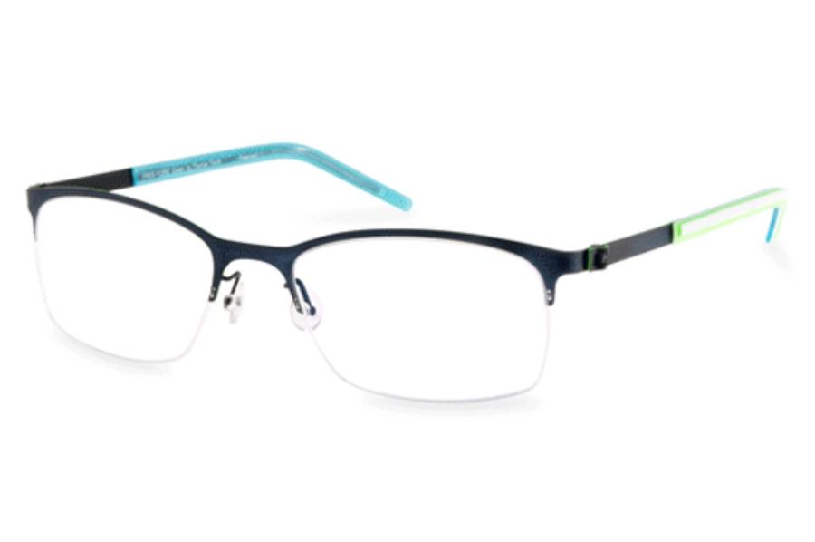 free form ffa916 eyeglasses free shipping go optic