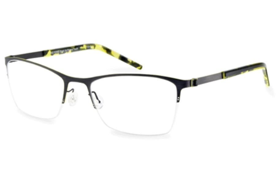 free form ffa917 eyeglasses free shipping go optic