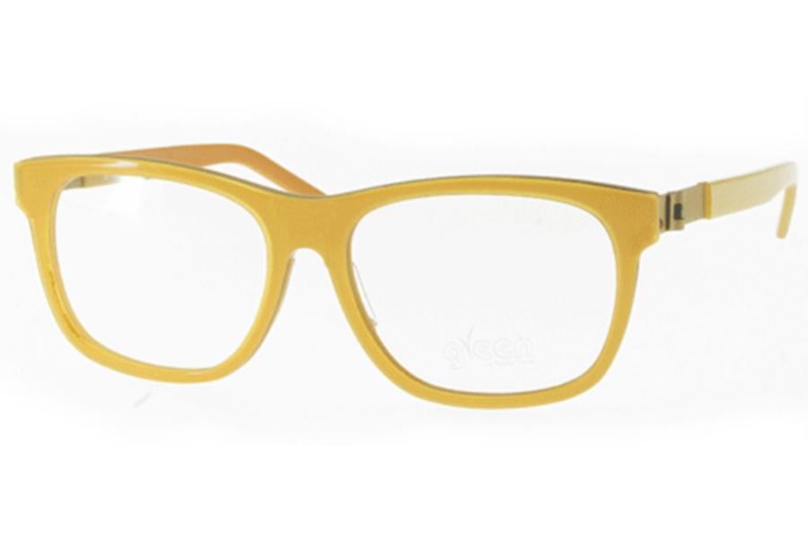free form ffa983 eyeglasses free shipping go optic