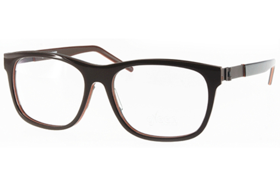 free form ffa984 eyeglasses free shipping go optic