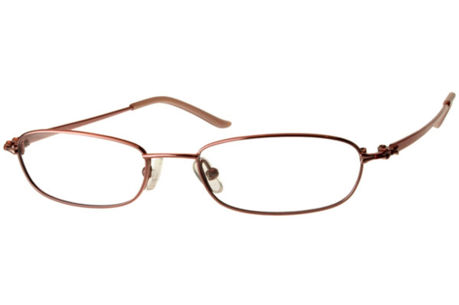 5c11bf18205 Bum Glasses Frames Costco