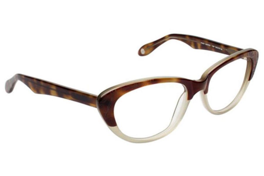 fysh uk collection fysh 3500 eyeglasses free shipping