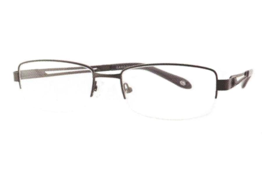 gargoyles brigade gg019 eyeglasses free shipping