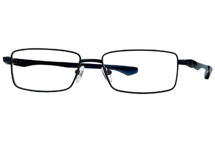 gargoyles clutch gg011 eyeglasses free shipping