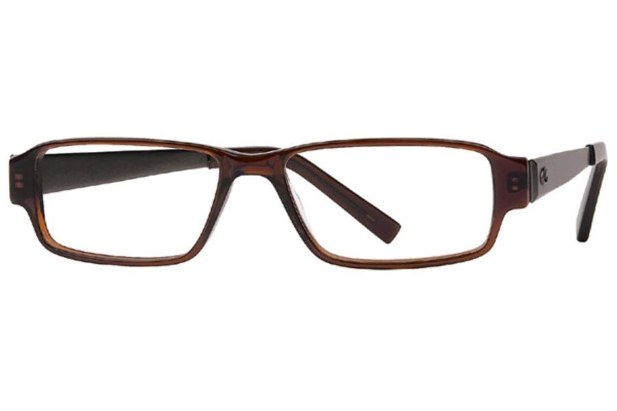 gargoyles throttle gg005 eyeglasses go optic