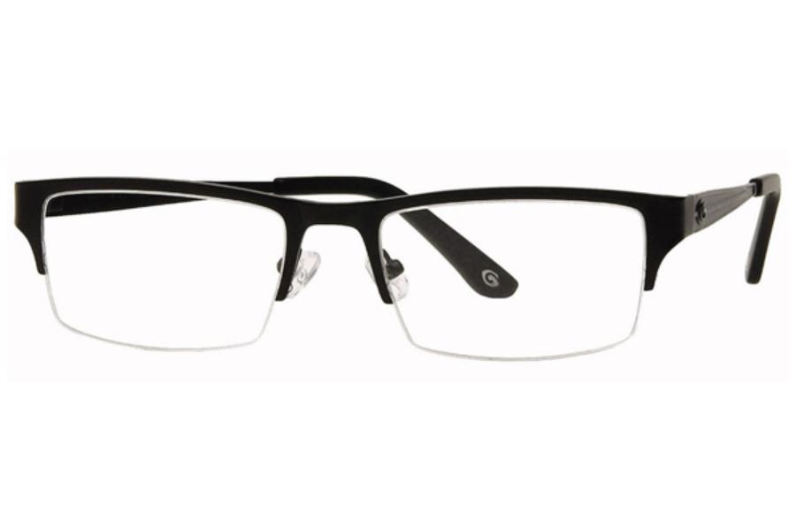 gargoyles sabot gg018 eyeglasses free shipping