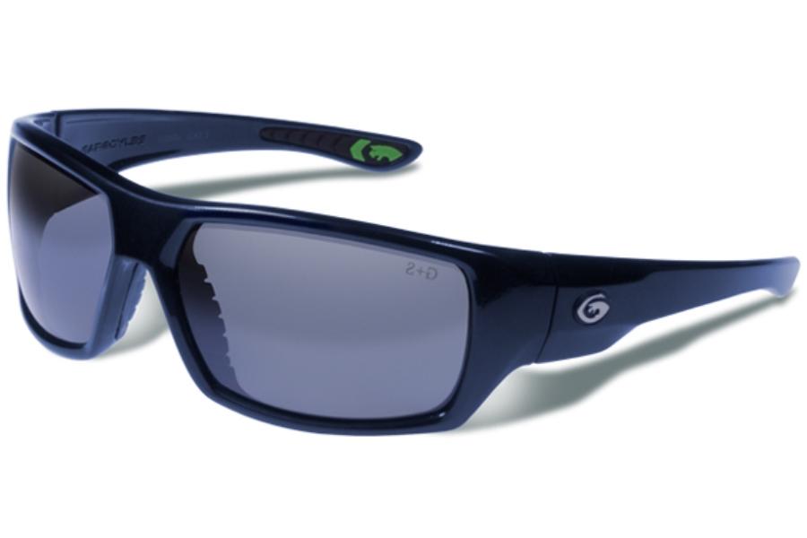 gargoyles wrath sunglasses free shipping go optic