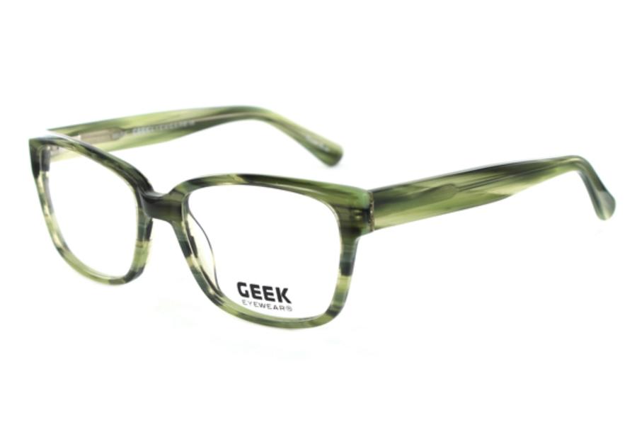 e3885e5cc544 Who Makes Geek Eyewear - Bitterroot Public Library