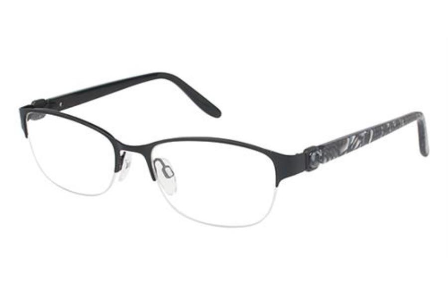 geoffrey beene g212 eyeglasses free shipping go optic