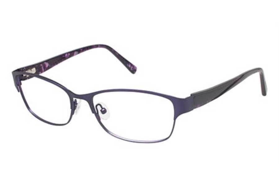 Geoffrey Beene Antiquity Eyeglass Frames : Geoffrey Beene G213 Eyeglasses FREE Shipping - Go-Optic.com