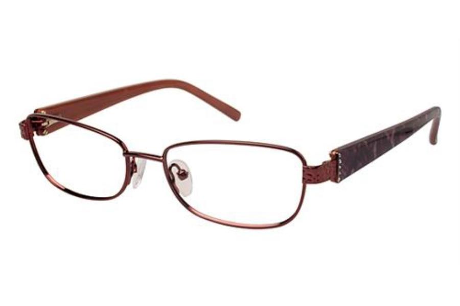 geoffrey beene g214 eyeglasses free shipping go optic