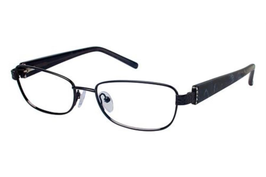 Eyeglass Frames Geoffrey Beene : Geoffrey Beene G214 Eyeglasses FREE Shipping - Go-Optic.com
