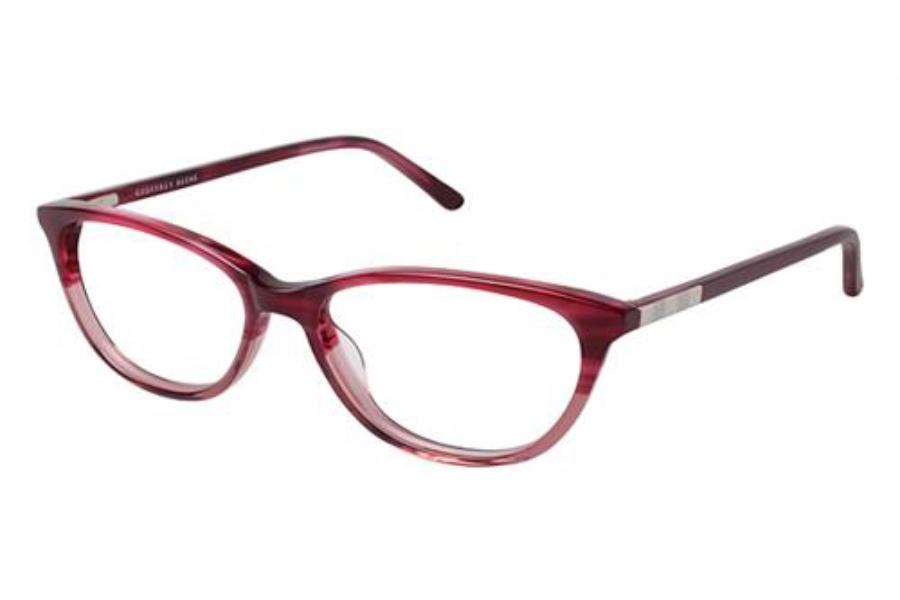 Geoffrey Beene Antiquity Eyeglass Frames : Geoffrey Beene G308 Eyeglasses FREE Shipping - Go-Optic.com