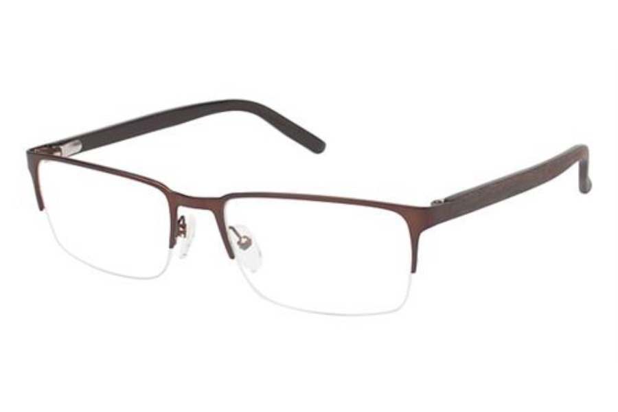 Eyeglass Frames Geoffrey Beene : Geoffrey Beene G419 Eyeglasses FREE Shipping - Go-Optic.com
