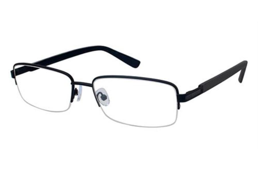 geoffrey beene g421 eyeglasses free shipping go optic