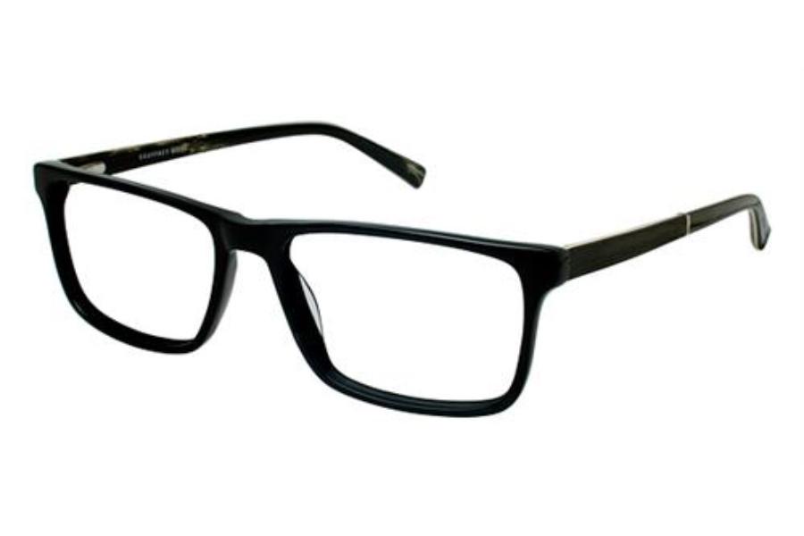 Geoffrey Beene Antiquity Eyeglass Frames : Geoffrey Beene G507 Eyeglasses FREE Shipping - Go-Optic.com