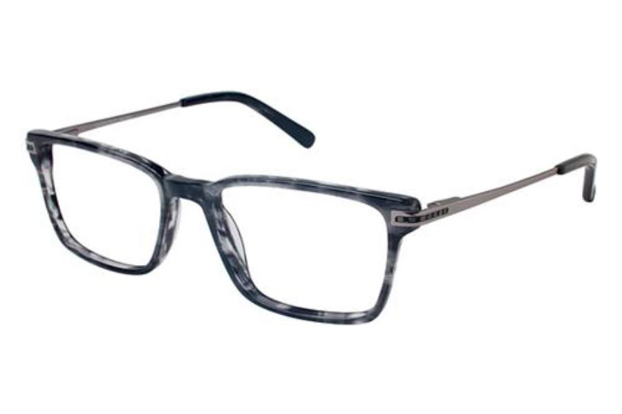 Geoffrey Beene Antiquity Eyeglass Frames : Geoffrey Beene G508 Eyeglasses FREE Shipping - Go-Optic.com