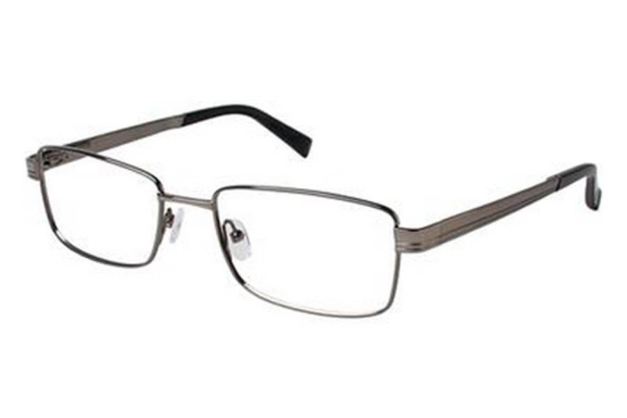 Eyeglass Frames Geoffrey Beene : Geoffrey Beene G413 Eyeglasses FREE Shipping - Go-Optic ...