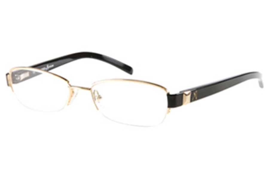 guess by marciano gm 118 eyeglasses free shipping sold out