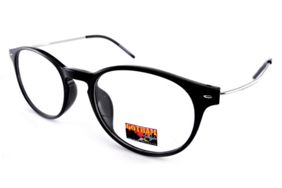 Featherweight Glasses Frames - Best Glasses Cnapracticetesting.Com 2018